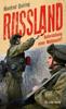 Manfred Quiring - Russland - Auferstehung einer Weltmacht? Grafik