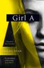 Abigail Dean - Girl A artwork