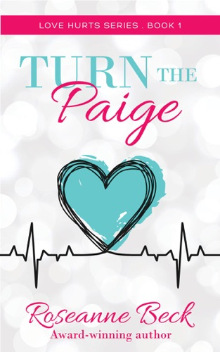 Turn the Paige E-Book Download