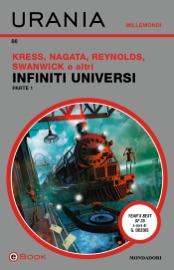 Infiniti universi. Parte I (Urania)