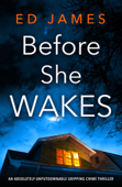 Download and Read Online Before She Wakes