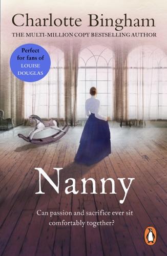 Nanny E-Book Download