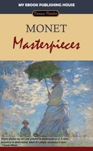 Monet: Masterpieces