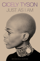 Just as I Am ebook Download