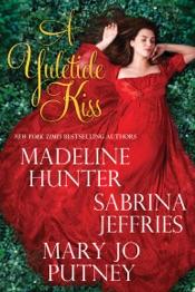Download A Yuletide Kiss