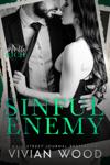 Sinful Enemy