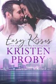 Easy Kisses PDF Download