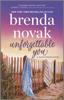 Brenda Novak - Unforgettable You bild