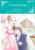 Download and Read Online The Wedding Wager