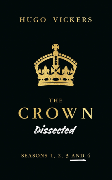 The Crown Dissected