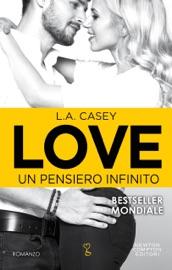Love. Un pensiero infinito PDF Download
