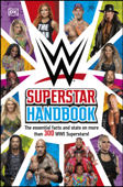 WWE Superstar Handbook