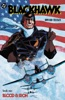 Blackhawk (1988-) #1