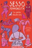 Sesso femminista Book Cover