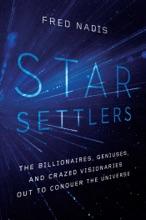 Star Settlers