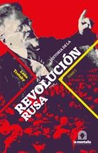 Historia De La Revolución Rusa Tomo I