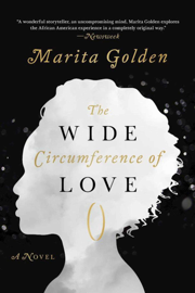 The Wide Circumference of Love Ebook Download