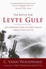 C. Vann Woodward, Evan Thomas & Ian W. Toll - The Battle for Leyte Gulf artwork