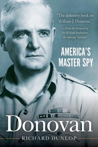 Donovan PDF Download