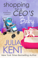Shopping for a CEO's Baby ebook Download