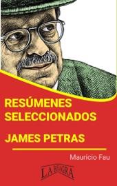 Download and Read Online Resúmenes Seleccionados: James Petras
