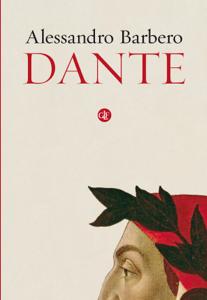 Dante Copertina del libro