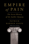 Download and Read Online Empire of Pain