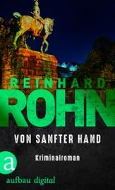 Download and Read Online Von sanfter Hand