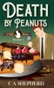 Death by Peanuts