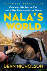 Nala's World