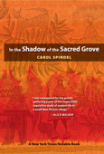 In the Shadow of the Sacred Grove