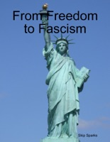 From Freedom to Fascism