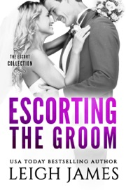 Escorting the Groom PDF Download