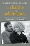 Le Charme Et La Sublimation