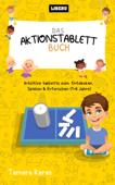 Das Aktionstablett-Buch