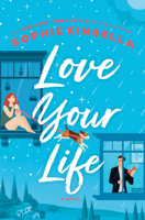 Love Your Life ebook Download