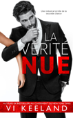 Download and Read Online La Vérité Nue