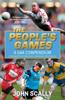 John Scally - The People's Games artwork