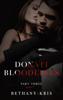 Bethany-Kris - Donati Bloodlines: Part Three artwork