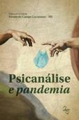 Psicanálise e pandemia Book Cover