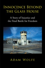 Innocence Beyond The Glass House