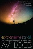 Extraterrestrial