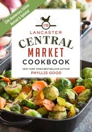 Lancaster Central Market Cookbook PDF Download