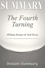 The Fourth Turning