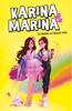 Estrellas en Nueva York (Karina & Marina 3) - Karina & Marina