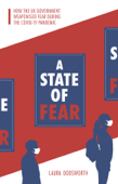 Download and Read Online A State of Fear