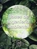 Bases De Ingenieria Ambiental