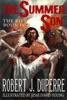 The Summer Son (The Rift Book 4)
