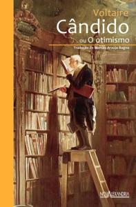 Cândido Book Cover