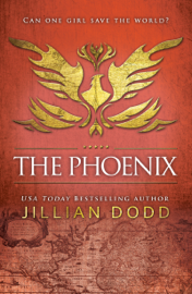 The Phoenix - Jillian Dodd book summary